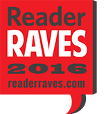 2016-ReaderRaves.png