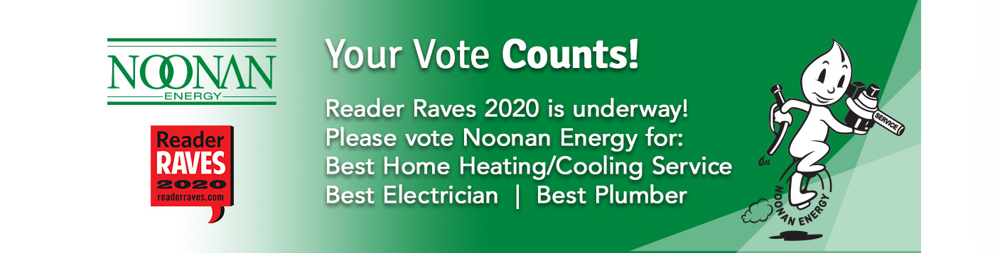 2020-Banner-Bioheat-Reader-Raves.png