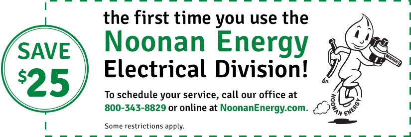 Electrical Coupon.png