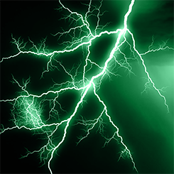 6976099_ml-storm-lightning.png