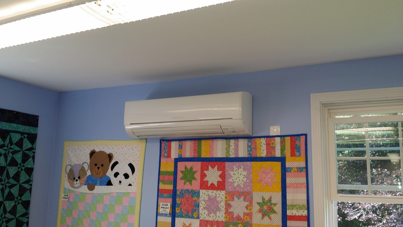 Ductless Unit (baby's room) - resized.jpg