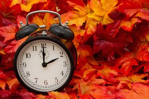 Fall Clock Picture.jpg