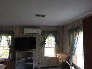 Ductless Mini - Floral Room.jpg