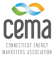 cema_logo.png