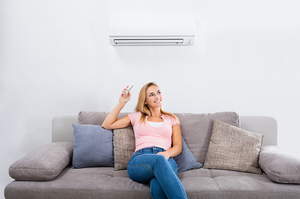April Blog Photo - Ductless.jpg