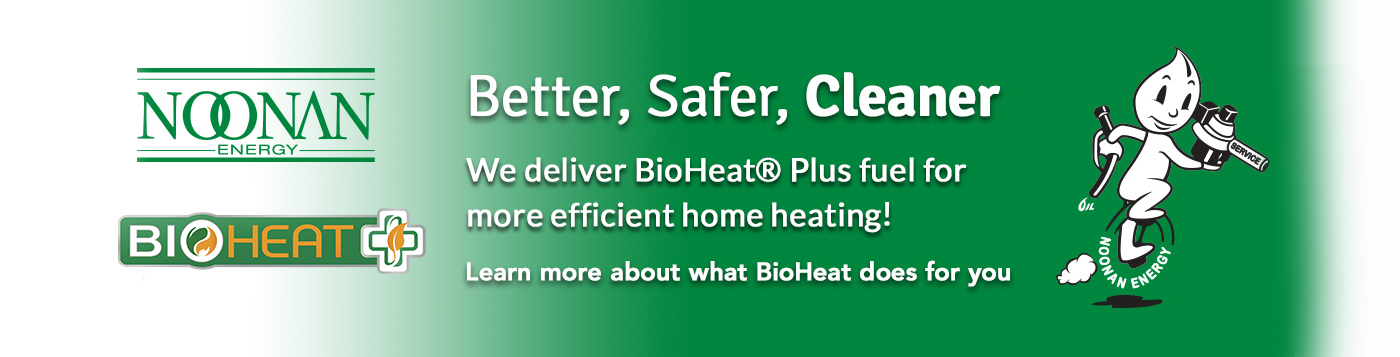 Banner-Template-HOME_NEW_Bioheat-Plus.png